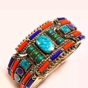 Jewelry - Hi!  Jewelry, handbags, preloved clothing